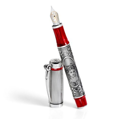 montegrappa-la-traviata-limited-edition-sterling-silver-fountain-pen-with-medium-18k-gold-nib-isetn3