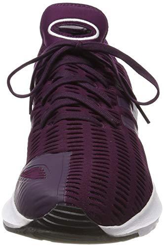 Ftwbla Mujer Varios Zapatillas rojnoc De Climacool 02 Rojnoc Adidas Colores 17 Para W Deporte xwTOzqB