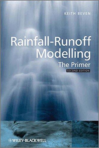 Rainfall-Runoff Modelling: The Primer