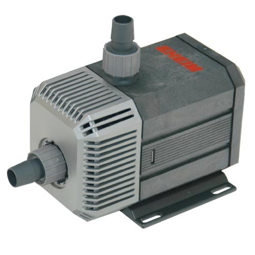 EHEIM 1046 Universal Pump ()