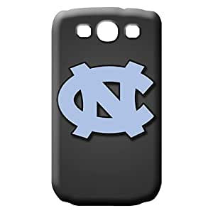samsung galaxy s3 mobile phone carrying shells Scratch-free High Protective north carolina tar heels