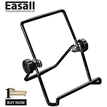 Amazon Com Gibson Holders Two Wire Plate Holder Display