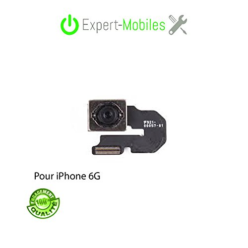 camera iPhone A1549 A1586 A1589 product image