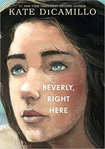 Image result for beverly right here cover