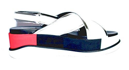 Jeannot 31074/02 sandalo donna 39