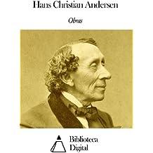 Obras de Hans Christian Andersen