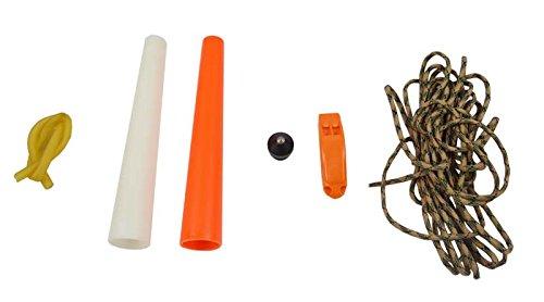Multi-functional Folding Shovel Survival Spade Garden Camping by Garden at Home (Image #3)