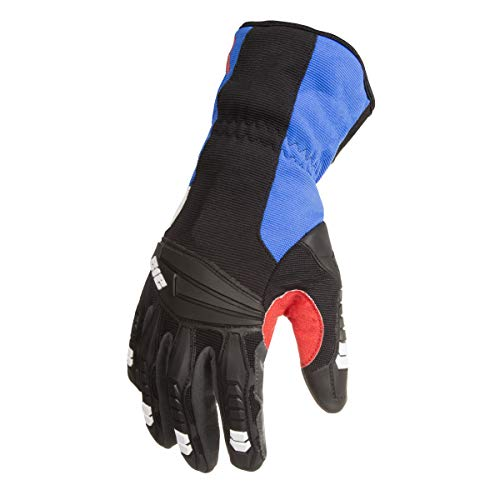 212 Performance Gloves IMPC5W-03-012 Impact Cut Resistant Winter Work Glove (EN Level 5), XX-Large