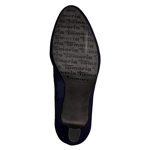 Women's Jeans Shoes 21 Court 22450 Colour Tamaris 8nqZd8