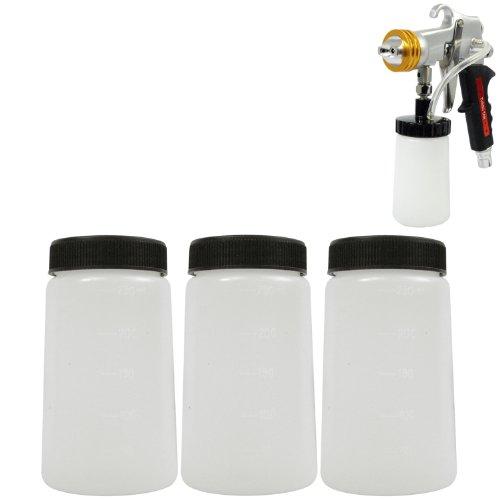 Pack solution Belloccio Turbine Included