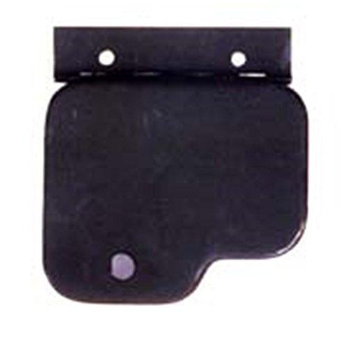 (Omix-Ada 12023.41 Glove Box Door Assembly)