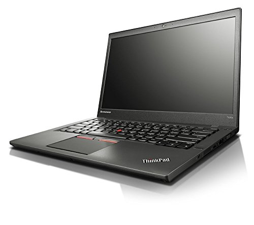 Lenovo ThinkPad T450s 14-inch i5-5200U 8GB 1TB HDD Windows 7 Professional Pro Ultrabook Laptop Computer