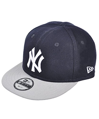 New York Yankees Baby Clothing (MLB New York Yankees Infant's 9Fifty Snapback Cap)
