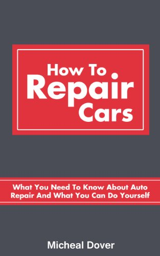 How to repair cars what you need to know about auto repair and what how to repair cars what you need to know about auto repair and what you solutioingenieria Images