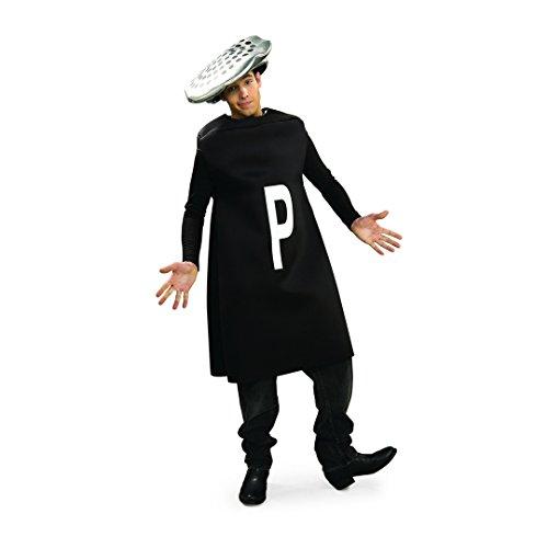 Rubie's Costume Co Pepper Shaker Costume