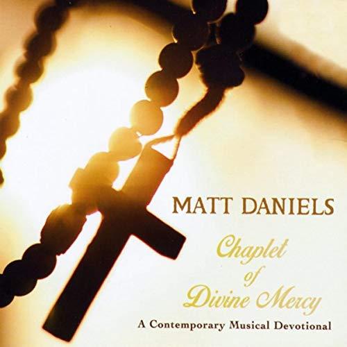 Chaplet of Divine Mercy Chaplet Divine Mercy Song