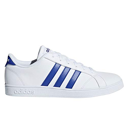 Baseline K Sneakers Eu 32 Adidas nq0fXgWOW