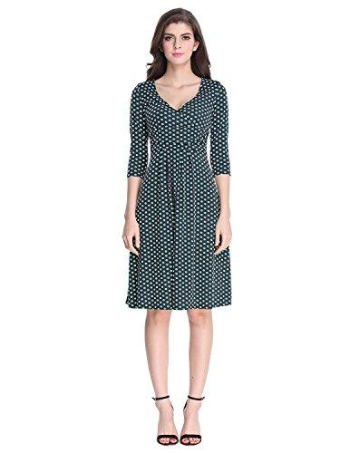 casual summer dress pinterest - 1