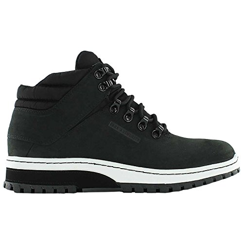 PARK AUTHORITY - H1KE Territory Superior black nero
