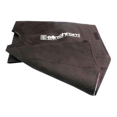 Elinchrom Rotalux Octa Softbox 100cm (39'') Reflective Cloth Only [26283]   B00EMXJPXO