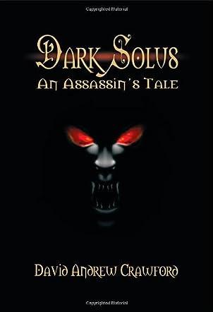 Dark Solus