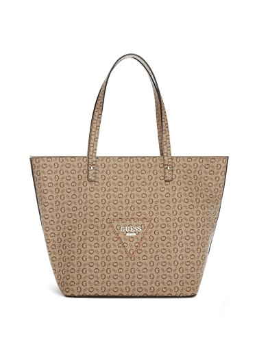 GUESS SV508831 GuessFactory Liberate Carryall