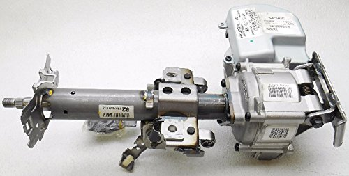 - Genuine Hyundai 56310-2H250 Steering Column and Shaft Assembly