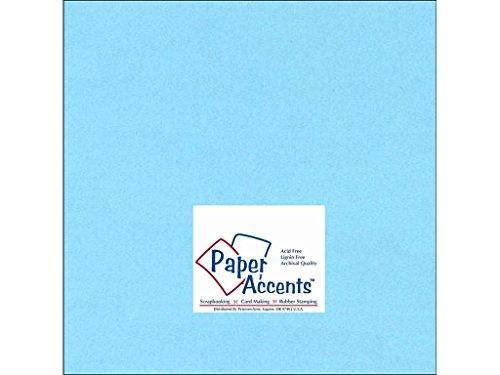 Accent Design Paper Accents ADP1212-25.116 No.60 12