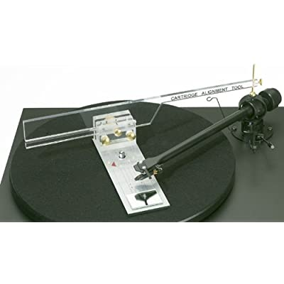 pro-ject-align-it-cartridge-alignment