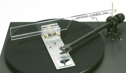 Goniometro Pro-Ject 3757