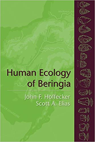 Ecology 2nd Edition Cain Ebook