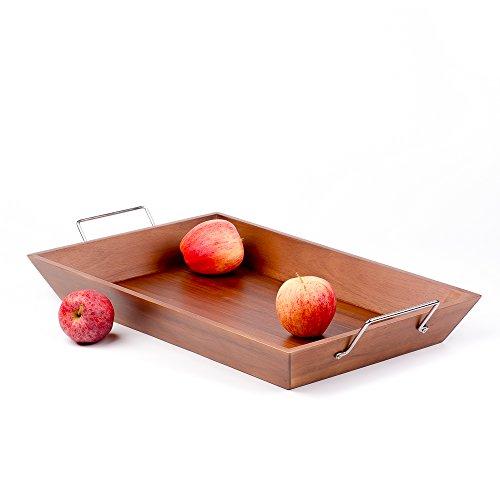 Serving Handles Vegetables Sideboard Decorative product image