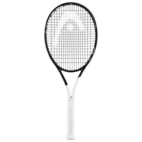 "HEAD Graphene 360 Speed Pro Tennis Racquet (4 1/4"")"