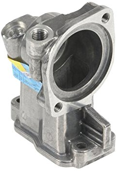 - OES Genuine Thermostat Housing