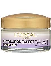 Hyaluron Expert Day (50ML)