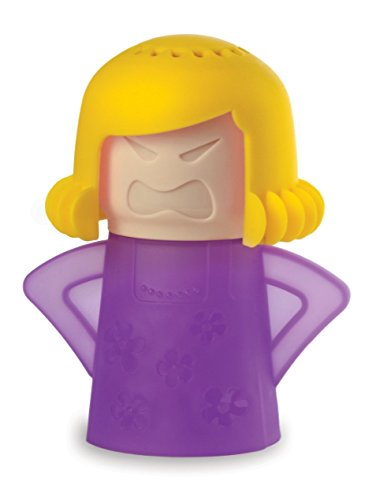 angry-mama-microwave-cleaner-purple-case