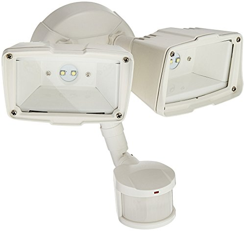 Cooper Outdoor Security Lights in US - 9