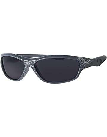1d418f5edd3b Amazon.co.uk  Kids - Sunglasses  Sports   Outdoors