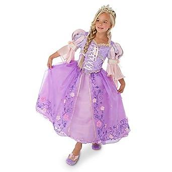 Amazon.com: Tienda de Disney disfraz de edición limitada ...