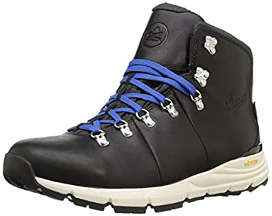 Danner Portland Select Collection Mountain 600 4.5IN Boot - Men's Black 7 D