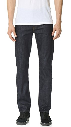 7-for-all-mankind-mens-slimmy-slim-straight-leg-jean-in-dark-and-clean-dark-and-clean-34