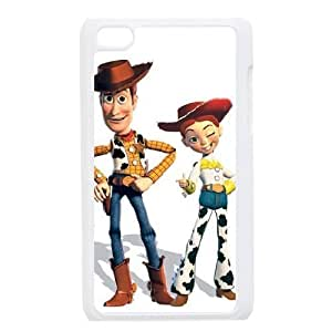 ipod 4 phone case White Toy Story 2 ZXC9567608