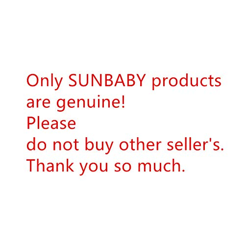 Sunbaby Newborn Photography Props Baby Knitting Wool Material