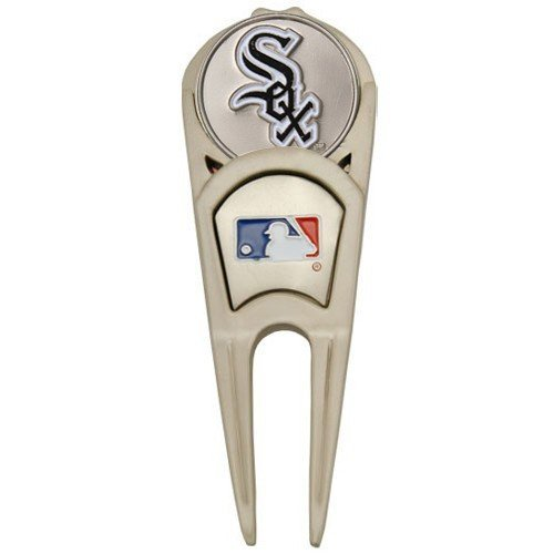 - McArthur Chicago White Sox Official MLB 3