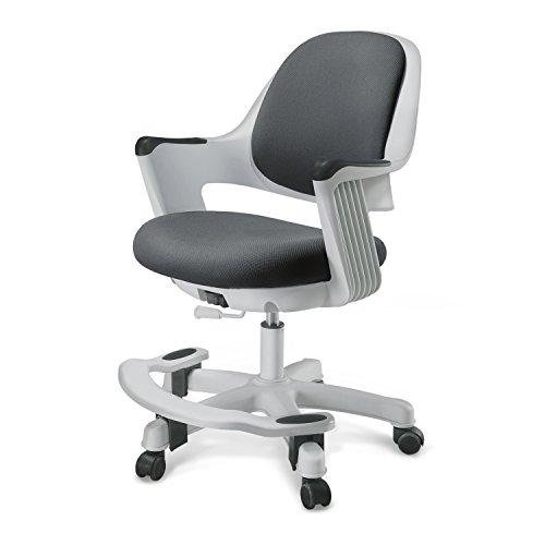 Kids Desk Chair Children Height Control Child Study Adjustab