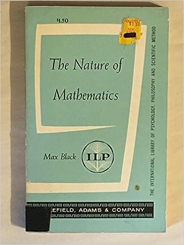 Torrent Español Descargar Nature Of Mathematics Cb Libro Patria PDF