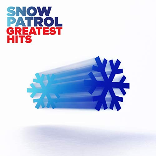 Make This Go On Forever (Snow Patrol Make This Go On Forever)