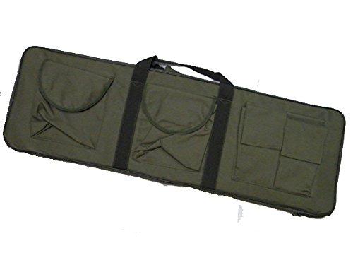 85cm military Tactical Jagd mit Gun OD