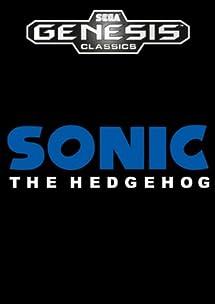Sonic the Hedgehog [Download]