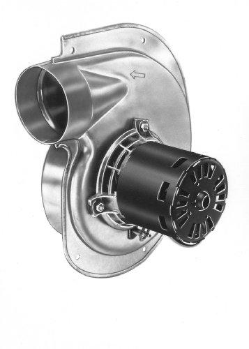 Fasco A302 Specific Purpose Blowers, Inter City 7021-9499, 1010324P, 7021-7700, 1708-607